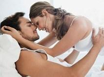 """Thời gian yêu bao lâu là vừa chuẩn để vợ chồng cùng """"lên mây"""""""