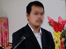 Bố bé gái bị sát hại ở Nhật: