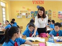 Mất dân chủ trường học: Lỗi là do giáo viên thờ ơ khi đánh giá hiệu trưởng?
