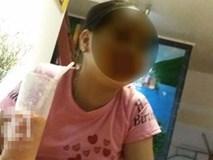 """Bé gái từng tự tử vì bị hàng xóm cưỡng hiếp nhiều lần: """"Cháu thèm được về quê gặp các bạn"""""""