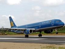 Bộ Giao thông Vận tải lên tiếng trước đề xuất áp giá sàn vé máy bay
