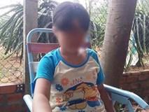 Tiết lộ rợn người của bé gái 11 tuổi bị cha và ông nội xâm hại tình dục
