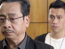 'Người phán xử': Ông trùm Phan Quân bị kẻ lạ mặt dùng súng ám sát