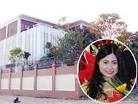 Khối tài sản kếch xù của bà Quỳnh Anh: Sở hữu cả biệt thự FLC Sầm Sơn?
