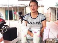 Vụ người mẹ 9X bị tố làm giả sữa: Đã có 3 bà mẹ đến trình báo với công an
