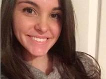 Nữ sinh qua đời vì nghẹn bánh và hành động ý nghĩa sau khi mất