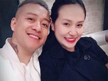 Kỷ niệm 3 năm ngày cưới, Tuấn Hưng lại tỏ tình khiến vợ hạnh phúc như trên mây