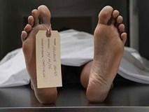 Mở quan tài nhìn mặt người chết lần cuối, gia đình phát hoảng nhận ra không phải người thân của mình