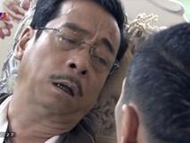 Người Phán Xử: Việt Anh đòi chia tài sản khiến bố tức giận đến nhập viện