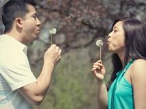 15 sai lầm của phụ nữ đẩy cuộc tình đến bờ vực tan vỡ