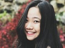 Chân dung nữ sinh Lào Cai đầu tiên vào ĐH Stanford với học bổng 6,5 tỷ đồng