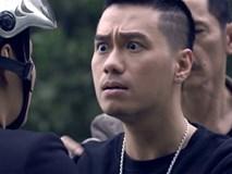 'Người phán xử': Thái tử trên phim và các thái tử giang hồ thứ thiệt