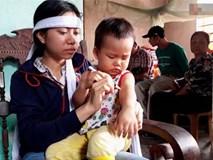 Gia cảnh khốn khó của 3 chị em gái hiến tạng mẹ cho y học