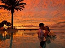 10 hòn đảo siêu lãng mạn ai cũng ao ước một lần được đến cùng người thương