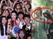 Đông Nhi bị fan 'tố' chuyện trả công 150.000 đồng để thuê cổ vũ
