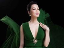 MC Thanh Mai khoe vẻ đẹp ngoại tứ tuần 'không thể tin nổi'