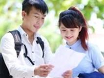 Thí sinh đạt 8 điểm có thể đỗ Đại học Bách khoa Hà Nội