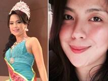 Mở cửa nhận quà, Hoa hậu Philippines bị bắn chết ở tuổi 23