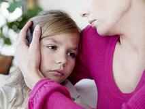 Triệu chứng ung thư ở trẻ em và vị thành niên, cha mẹ cần biết