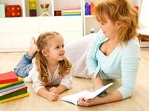 Video: 7 bước khơi dậy trí thông minh cho trẻ các mẹ cần chú ý
