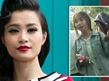 Đông Nhi: 'Tôi không quan tâm đến chuyện bị xuyên tạc thuê fan'