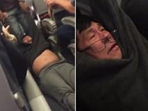 Bê bối United Airlines: Ông David Dao có phạm luật không?