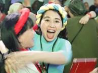 Cô giáo Việt Nam đoạt giải đặc biệt tại diễn đàn giáo dục toàn cầu
