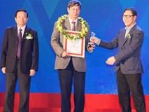 Vingroup: Top 10 chủ đầu tư BĐS uy tín nhất VN