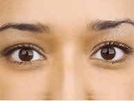 Phương pháp để 'giữ lấy đôi mắt sáng' dành cho người hay dùng máy tính, điện thoại