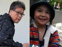 Truyền hình Nhật đưa tin việc bắt giữ nghi phạm sát hại bé gái Việt