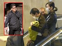Bố bé gái Việt bị sát hại: Không quen biết và chỉ tha thứ cho nghi phạm nếu hắn trả lại sự sống cho con gái...