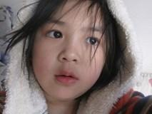 Nghi phạm từng kêu gọi mọi người quyên góp giúp đỡ gia đình bé gái Việt