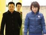 Bí ẩn quanh người tình của trùm Liên kết Việt-2