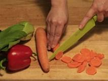 Chế độ ăn này được coi là có thể giảm nguy cơ mắc ung thư vú đến 40% ở phụ nữ