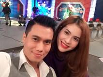 Bà xã xinh như hot girl của Việt Anh: Sống chung 5 năm, đã sinh con nhưng vẫn chưa đám cưới