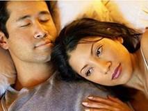 Bi kịch gia đình khi vợ ngoại tình một cách trơ trẽn