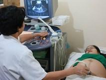 Những mốc khám thai quan trọng theo chuẩn WHO mới nhất