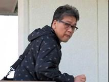 Nghi phạm có thể đã giấu bé gái người Việt trong chiếc xe cắm trại