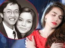 Hồ Ngọc Hà nhắn nhủ Cường Đô la: 'Là tình nhân của nhau chắc em không cần'?