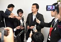 Bố bé Nhật Linh muốn mặt đối mặt chất vấn nghi phạm sát hại con gái