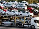 Tháng 7, ô tô sẽ xuống giá mạnh: Chờ thêm 1 tháng mua xe thuế 0%-3