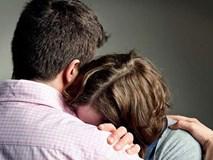 Đi khám vô sinh, cặp vợ chồng sốc nặng khi phát hiện là anh em sinh đôi