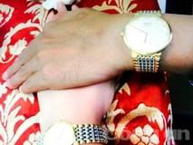Phó Giám đốc Sở bị vợ tố mang 4 tỷ mua căn hộ cao cấp cho bồ nhí
