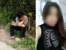 """Nỗi khốn cực của cô gái bị chồng """"hờ"""" người Trung Quốc tìm về tận quê dọa giết"""