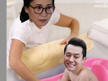Loạt ảnh chế và bình luận hài hước chứng minh 'tác hại' của phim 'Sống chung với mẹ chồng'