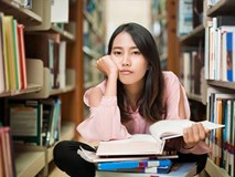 4 lời khuyên chẳng thể bỏ qua nếu muốn việc làm thêm không ảnh hưởng đến học tập