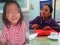 Người mẹ để lạc mất con giữa trung tâm Sài Gòn: Ba đêm vừa qua không ngủ được, sợ con bị bắt cóc