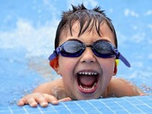 7 kỹ năng sống mọi đứa trẻ cần được dạy từ sớm