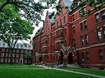 """Top 10 trường ĐH có tỉ lệ chọi """"khó nhằn"""" nhất hành tinh"""