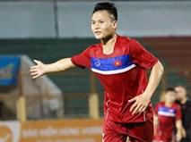 U20 Việt Nam vẫn thiếu quân số khi sang Đức